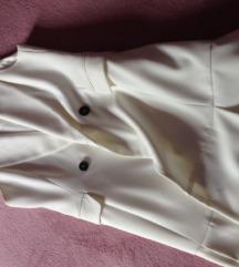Zara beli blejzer