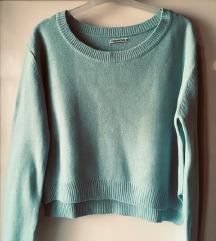 Mint džemperak, poklon uz kupovinu!
