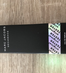 Marc Jacobs Decadence 55ml