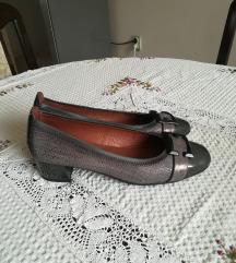 HISPANITAS SPAIN savrsene cipele NOVO