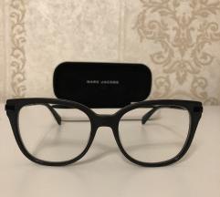 Dioptrijske naočare Marc Jacobs