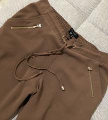 Nove zenske pantalone