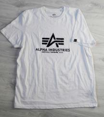 Original Alpha Industries majica