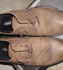Kožne Muške cipele, 44