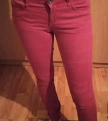 Pantalone farmerice