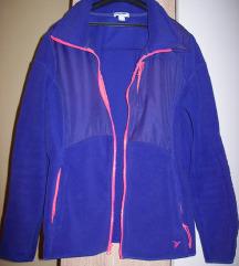 Old Navy jaknica za prelazni period