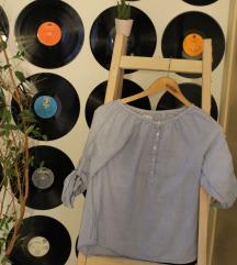 H&M dečija košulja