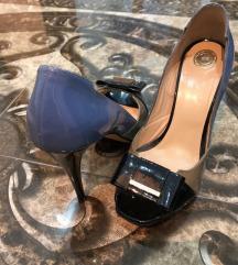 Elisabetta franchi cipele HIT CENA‼️