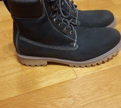 Kozne cipele kanadjanke