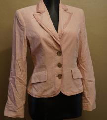 ESPRIT jakna sako