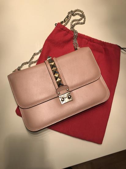%%%Original Valentino torba