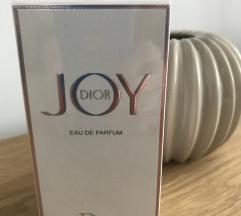 %% 6000 %% DIOR Joy - eau de parfum 50ml ~NOVO~