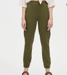 Pull&Bear pantalone/trenerka