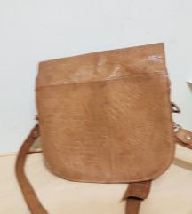 Mirjana Maric kozna torba