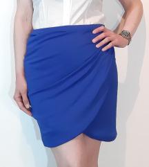 Sandro Ferrone suknja