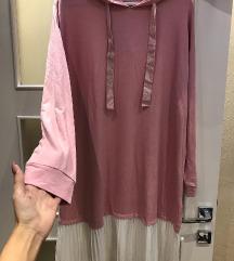 Lc Waikiki duks haljinaL/XL