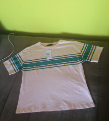 Nova lcw majica