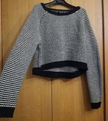 Dečji džemper, 152-158 cm