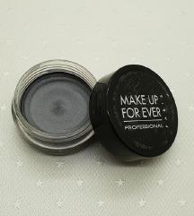 Make Up For Ever krem senka