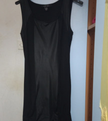 Mala crna haljina Amisu