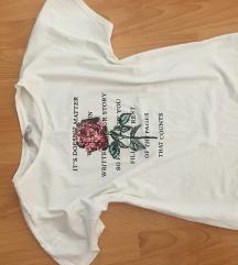 Majica NOVO