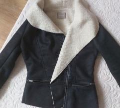 Ženska jakna