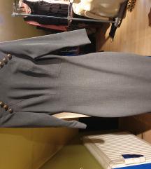 Nova haljina Zara