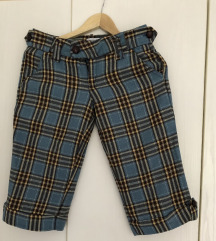 Zara 3/4 pantalone