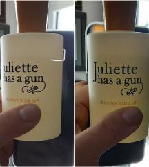 JHG Sunny Side Up parfem, original