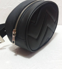 Nova torba belt  kao GUCCI