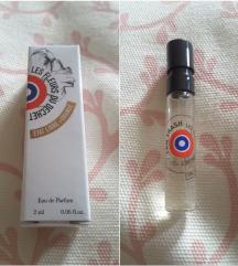 %500Etat Libre d`Orange I am trash parfem, orig