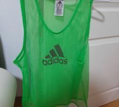 Adidas majica Novo