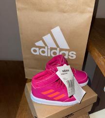 Nove patike Adidas