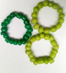 Prsten Zeleni