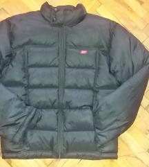 Original Nike perijana  jakna S