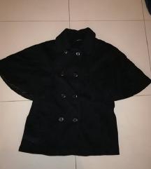 Ponco kaput