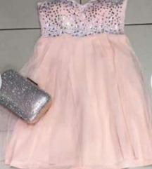 Nova KikiRiki haljina