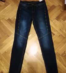 Pulz Jeans farke, NOVO, RASPRODAJA