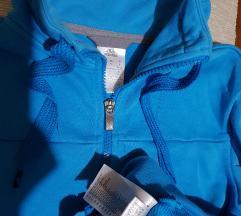 Adidas orginal pamučni duks S/M
