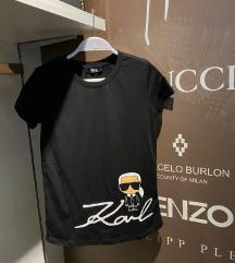 Karl Lagerfeld majica / novo / više veličina
