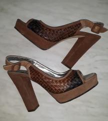 BALDININI original sandale