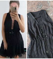 DIESEL original haljina novo