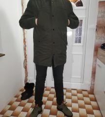 SMOG muška jakna SNIŽENO