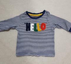 Marks&Spencer original majica za bebe