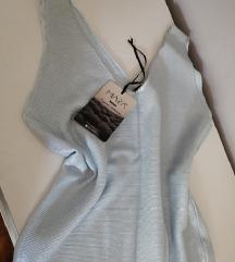 Kopija Zarine bluze