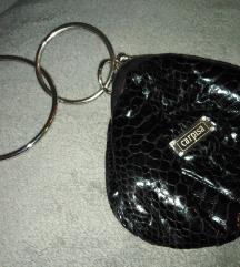CARPISA mala svecana torbica
