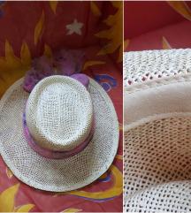 Italijanski besprekoran šešir
