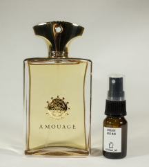 Amouage Gold Man - Dekant 5/10ml