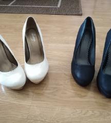 cipele oba para za 800