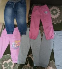 Pantalone 92